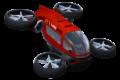 Jet E-Copter